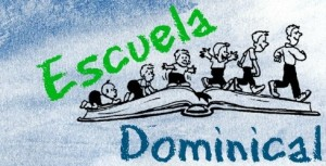 Escuela-dominical-489x250