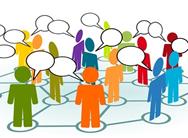manejo-de-comunidades-virtuales