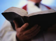 predicaciones-cristianas1