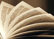 publicaciones-book