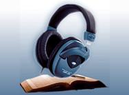 audio_sermon_01