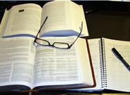 disciplinas-para-la-vida-cristiana