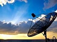 telecomunicaciones_366
